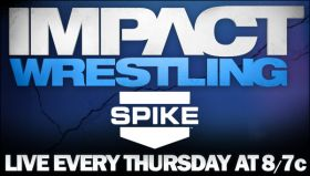 [N/TNA] Listado de Luchadores confirmados para ir a UK