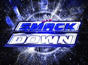 WWE SMACKDOWN WWEPLUS WPS