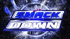 logotipo de SD!