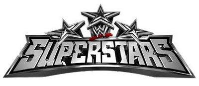 WWE: Superstars spoilers para el programa del 26 de julio de 2012, (26/7/2012)