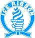 iceribbon-logo