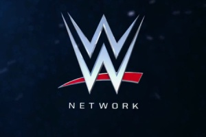 WWE_Network_logo_large