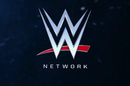 WWE_Network_logo_large