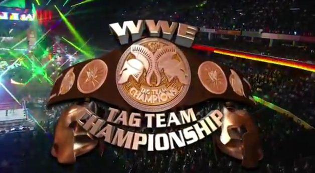 WWE_Tag_Team_Championship_2010