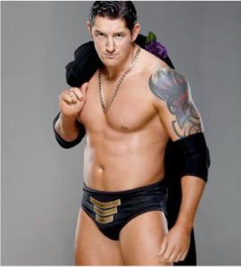 Wade-Barrett-wwe-superstar-3
