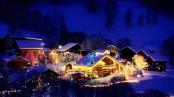 france-christmas_00426759.jpg