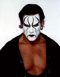 ¿Sting vs. Undertaker en WM 31?