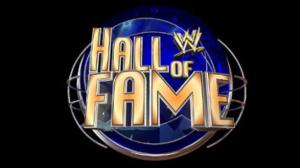 Jake 'The Snake' Roberts y Scott Hall rumoreados para el Hall of Fame