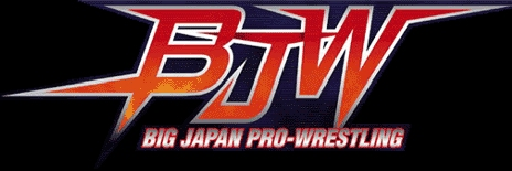 Big_Japan_Pro_Wrestling_logo