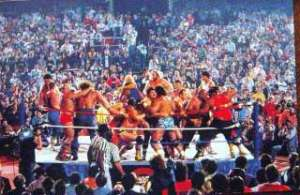 134671352_wwf-wrestlemania-2-20-man-battle-royal-april-7-1986-ebay