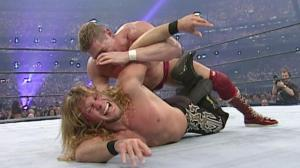 20010401_regal_jericho