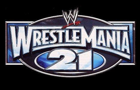 logo-wm21
