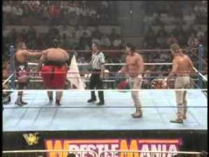 owen-hart-and-yokozuna-vs-the-smoking-gunns-wrestlemania