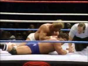 Paul_Orndorff_VS_Magnificent_Muraco_with_Mr_Fuji_04_07_1986