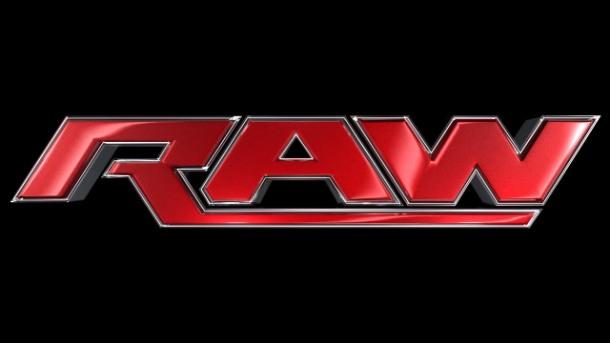 raw-logo-new