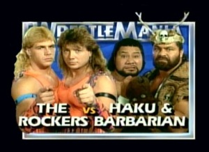rockers-haku-barbarian