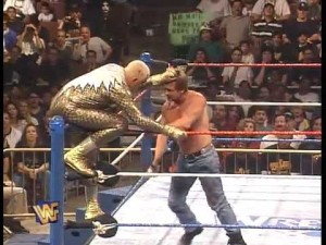 rowdy-roddy-piper-vs-goldust-hollywood-backlot-brawl-