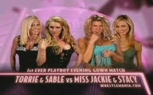 torrie-sable-stacy-jackie