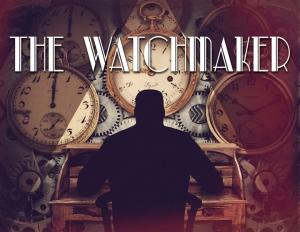 watchFL