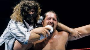WrestleMania-151_vtrix