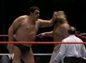 Wrestlemania-I_Andre-The-Giant_vs_Big-John-Studd