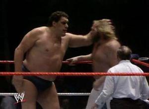Wrestlemania-I_Andre-The-Giant_vs_Big-John-Studd