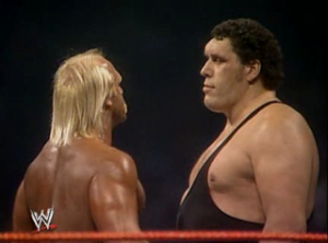 Wrestlemania-III-3_main-event_Hulk-Hogan_vs_Andre-the-giant