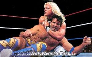 WrestleMania_11_-_Razor_Ramon_Vs_Jeff_Jarrett_03