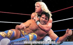 WrestleMania_11_-_Razor_Ramon_Vs_Jeff_Jarrett_03