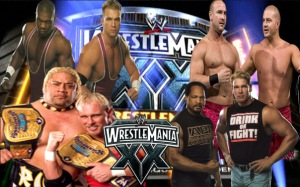 wwe-tag-team-championship