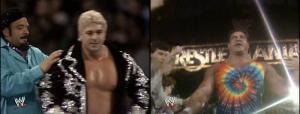 WWE-WWF_Wrestlemania-IV-1988_Dino-Bravo_Frenchy-Martin_TheRock-Don-Muraco