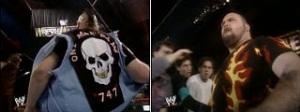 WWE-WWF_Wrestlemania-IV-1988_OneManGang_vs_BamBamBigelow
