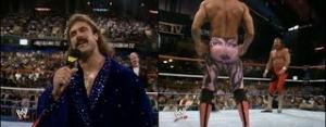 WWE-WWF_Wrestlemania-IV-1988_Ravishing-Rick-Rude_freak-tights