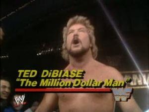 WWE-WWF_Wrestlemania-IV-1988_TheMillionDollarMan_Ted-DiBiase