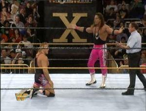WWE-WWF_Wrestlemania-X_Bret-Hart_vs_Owen-Hart_what