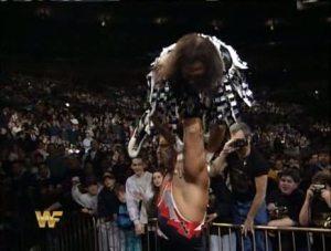 WWE-WWF_Wrestlemania-X_Crush_vs_Machoman