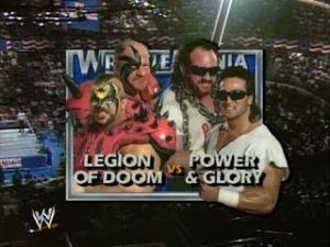 WWE_WWF_Wrestlemania-VII_Legion-of-Doom_vs_Power-and-Glory