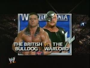 WWE_WWF_Wrestlemania-VII_The-British-bulldog_Davey-Boy-Smith_vs_the-Warlord