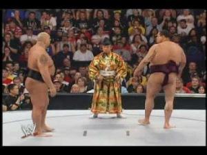 ZkZjWHBMcTgtTGMx_o_big-show-vs-akebono