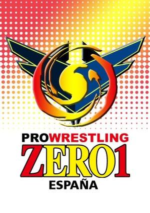 SWA - Zero One