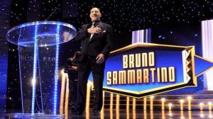Bruno Sammartino 15