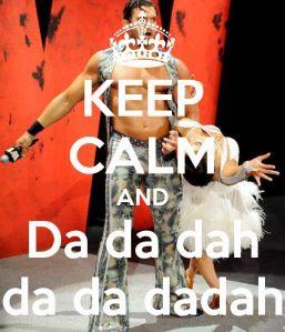keep-calm-fandango