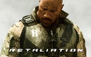 the_rock_in_gi_joe_2_retaliation-wide