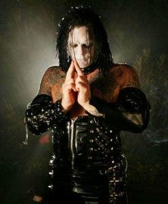 Vampiro-images