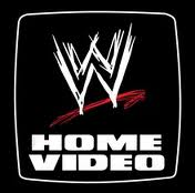 wwe dvd logo