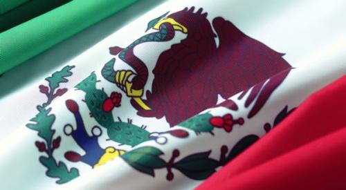4412e-bandera_mexico