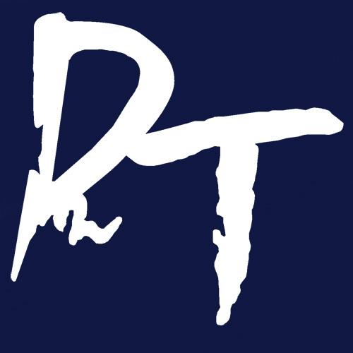 Logo de DDT