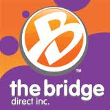 The Bridge Direct