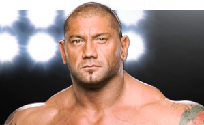 Batista 3