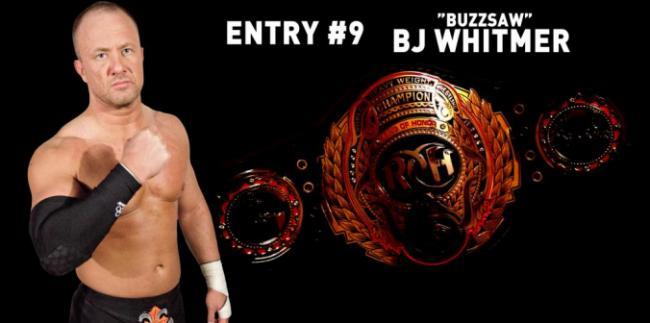 entry9bjwhitmer